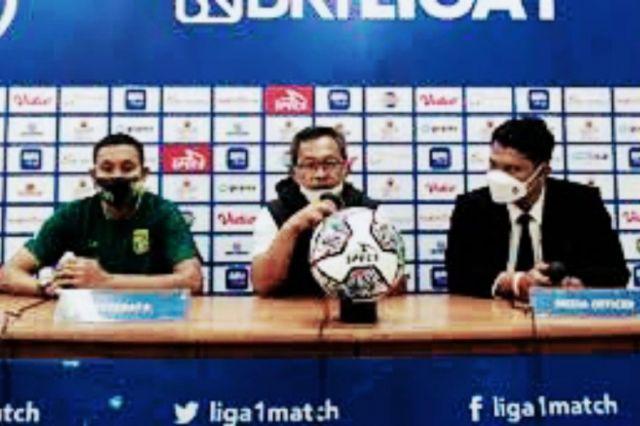 Hadapi Denmark, Timnas Belgia Bakal Diperkuat Kevin de Bruyne